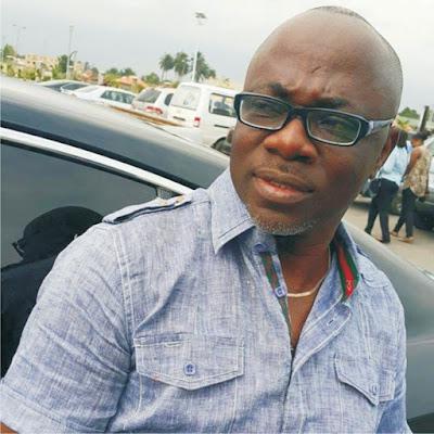 Former Minister commends Usoro Usoro