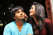 Anukunnadi Okati Ayyindi Okati Movie Stills-thumbnail-3