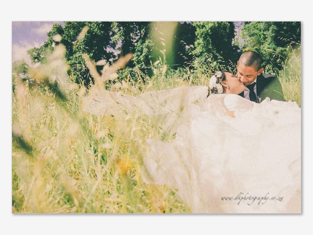DK Photography Lameez+Slide-220 Lameez & Muneeb's Wedding in Groot Constantia and Llandudno Beach  Cape Town Wedding photographer
