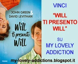 http://my-lovely-addictions.blogspot.it/2014/08/1-giveaway-del-blog-vinci-una-copia.html