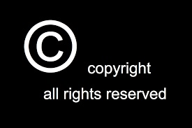 Copyright Free Image