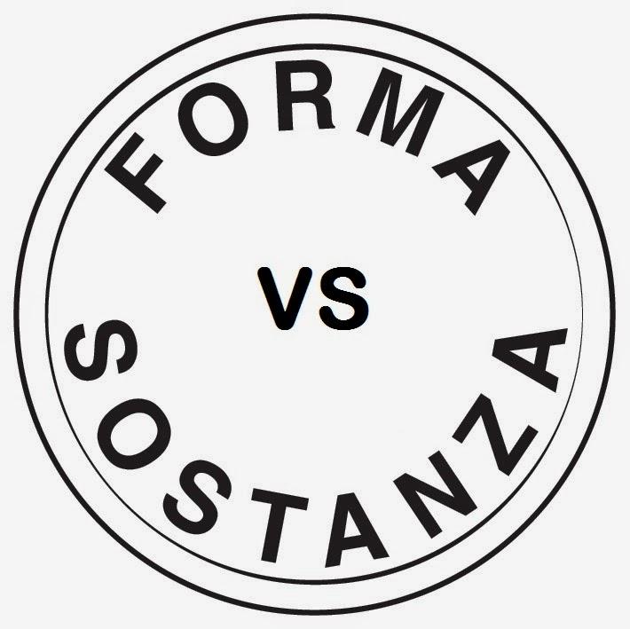 Immagine Prevalenza della sostanza sulla forma in caso di verifiche ad Associazioni e Srl Sportive