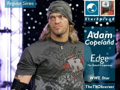 wwe edge logo images. wwe edge logo images. wwe edge