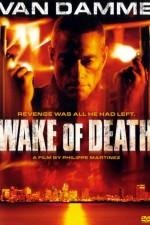 Watch Wake of Death 2003 Megavideo Movie Online