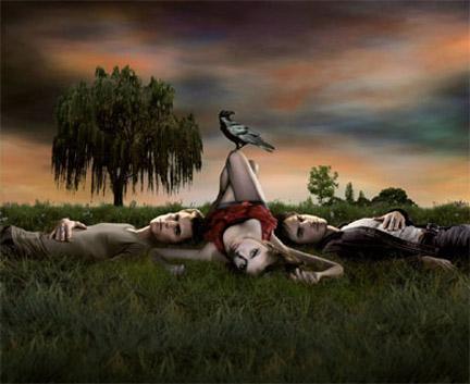 The Vampire Diaries Seriestvblog_cronicasvampiricas