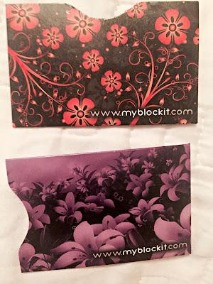 floral-design-blocking-sleeves