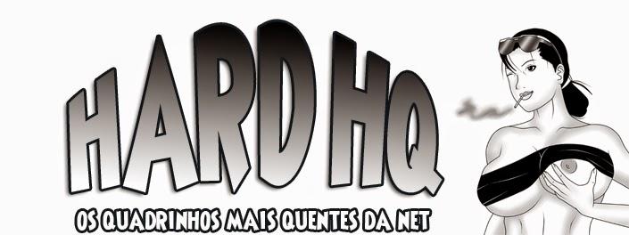HARD HQ