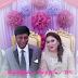 Majlis Perkahwinan Wanie & Jay
