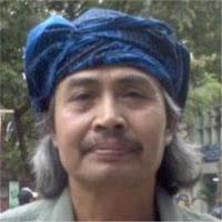 Asep Sulaeman