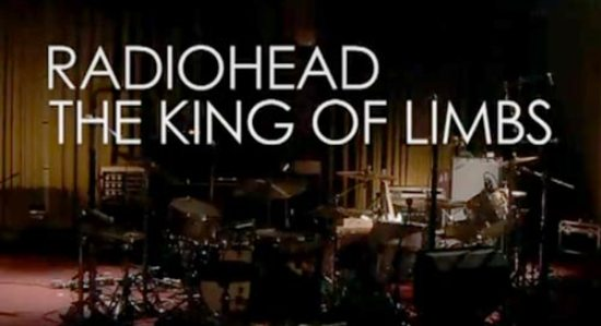 radiohead from the basement 2011 the king of limbs v deo 720p mp4