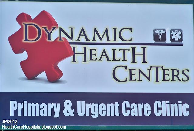 +HEALTH+CENTERS+LAKE+CITY+FLORIDA+US+Hwy.+90,+dynamic+Health+Center ...