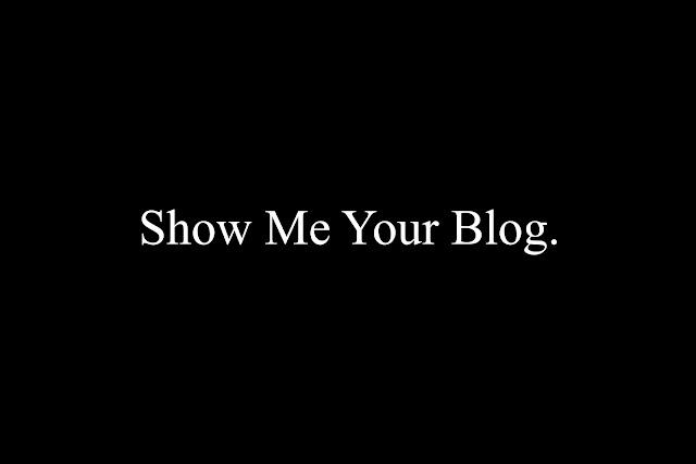 http://hello-barbara.blogspot.com/2015/01/show-me-your-blog.html