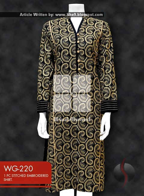 Ready to Wear Lowest Price Range Collection 2015