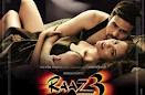Hindi Movie raaz- 3