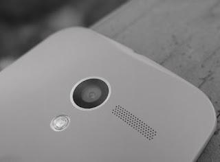 Tips Memilih Kamera Smartphone Berkualitas