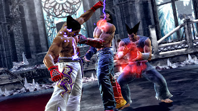 tekken-3-highly-compressed-download