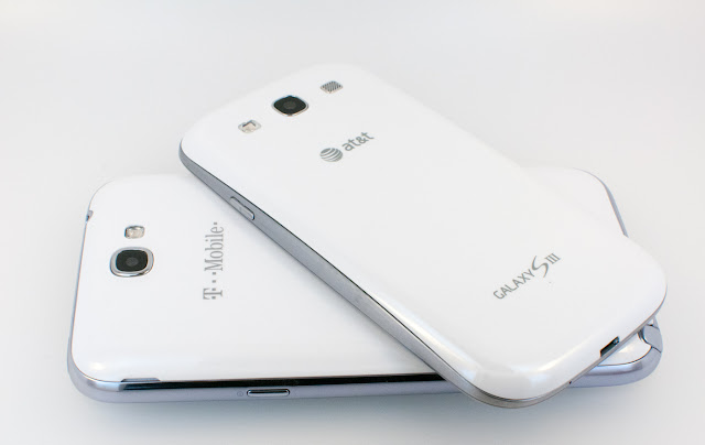 SAMSUNG GALAXY NOTE III (3) Android Mobile Phone New Images and Features Photos Picture 11