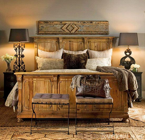 blog.oanasinga.com-interior-design-ideas-rustic-traditional-bedroom-boston-joseph-abboud-restoration-hardware