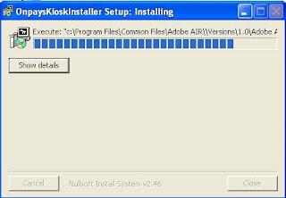 """<img src="""" TUTORIAL INSTALASI PPOB ONPAYS V2E.jpg """" alt=""""TUTORIAL INSTALASI PPOB ONPAYS V2E"""">"""