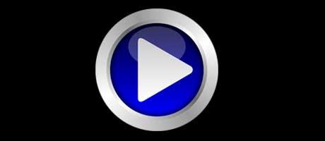 video converter terbaik
