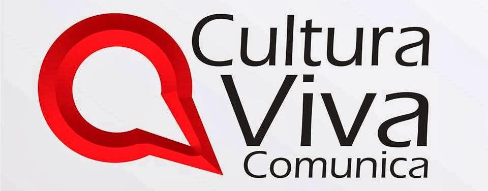 Cultura Viva Comunica