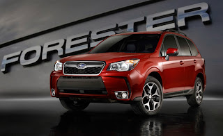 2014-Subaru-Forester-Colors-Wallpaper