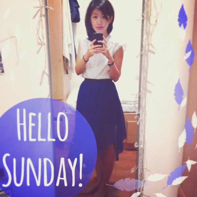 Yi Wei Lim, yiweilim, sunday, style, fashion, asian girl, instagram, yiweilim instagram, rhonnadesigns