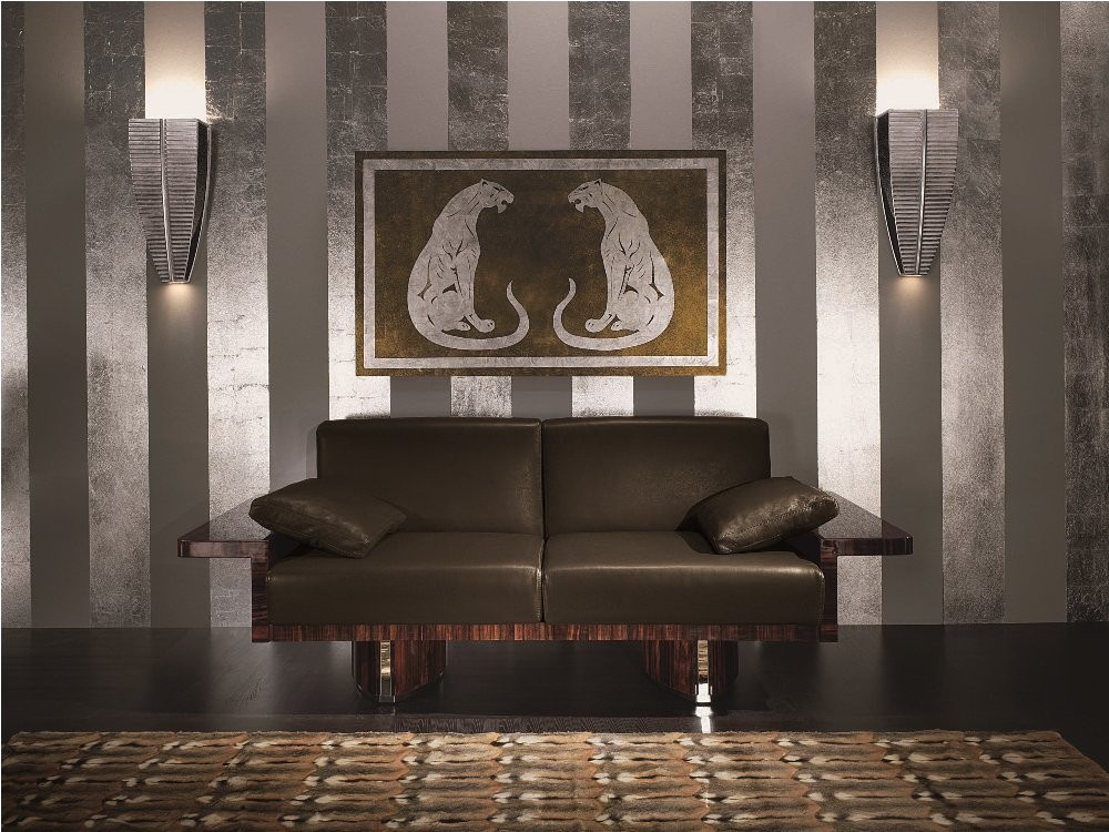 Modern Furniture 2013 Living Room Sofas Design