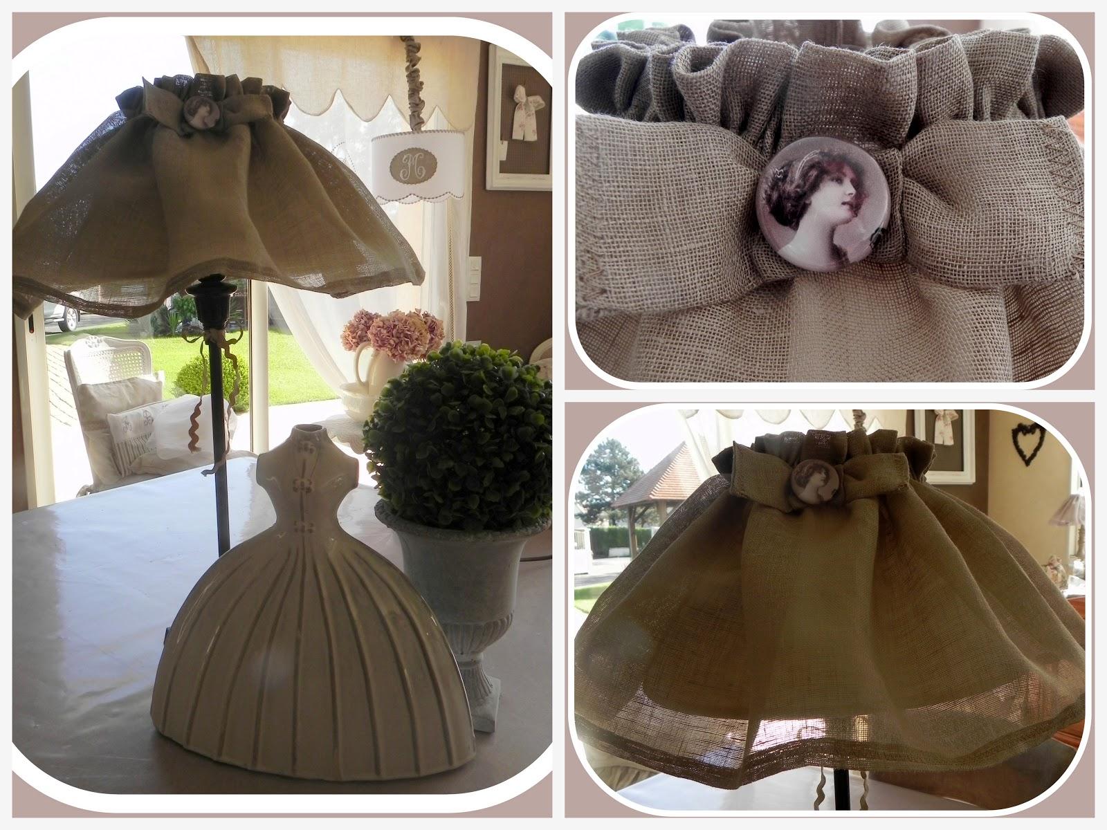 l 39 atelier de s verine octobre 2012. Black Bedroom Furniture Sets. Home Design Ideas