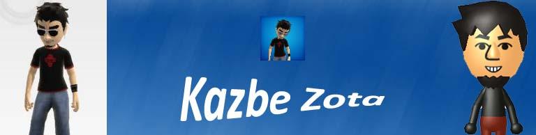 Kazbe_Zota