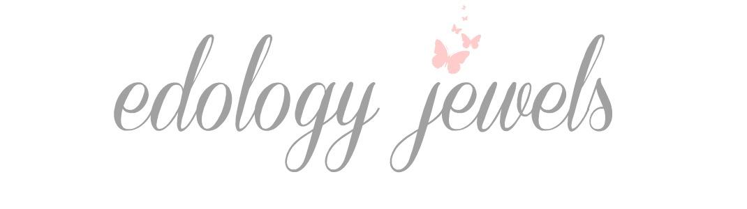 Edology Jewels