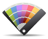 Do you know your best colors?