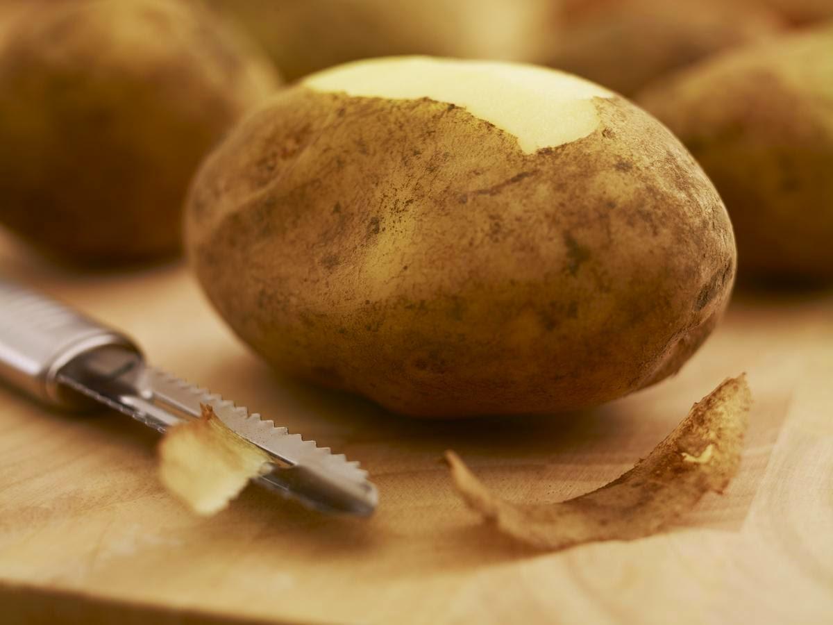 le-lait-de-pomme-de-terre-pour-remplacer-le-lait