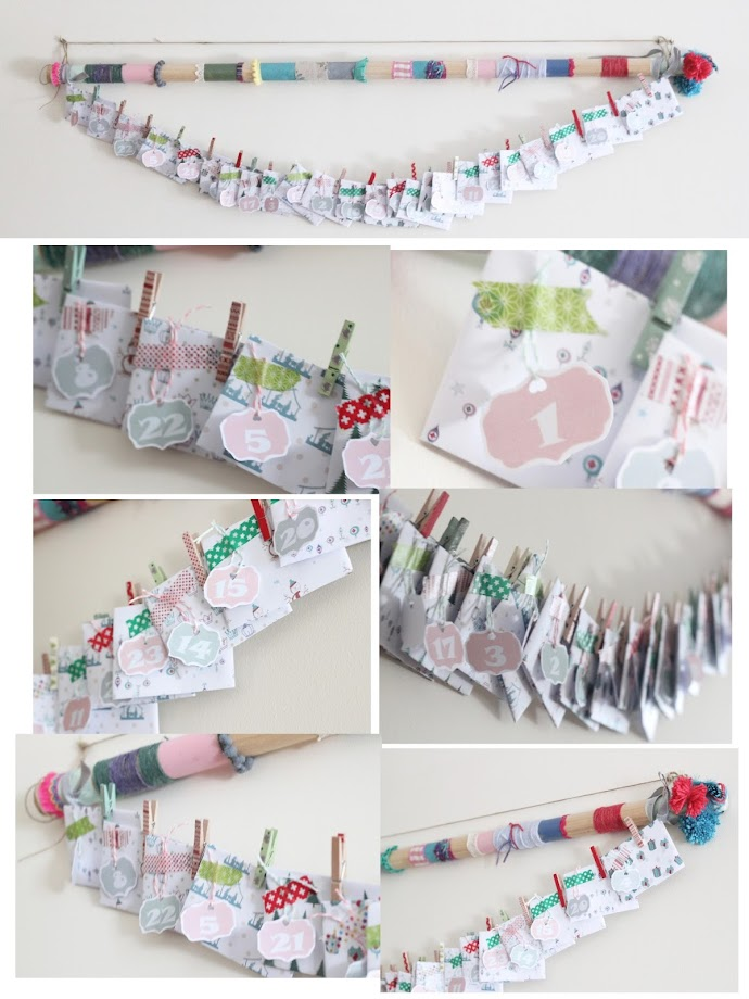 photo-calendario_adviento-diy-ideas-maituins-2015-descargable