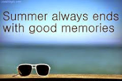 End of Sumer