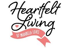 maxabella loves