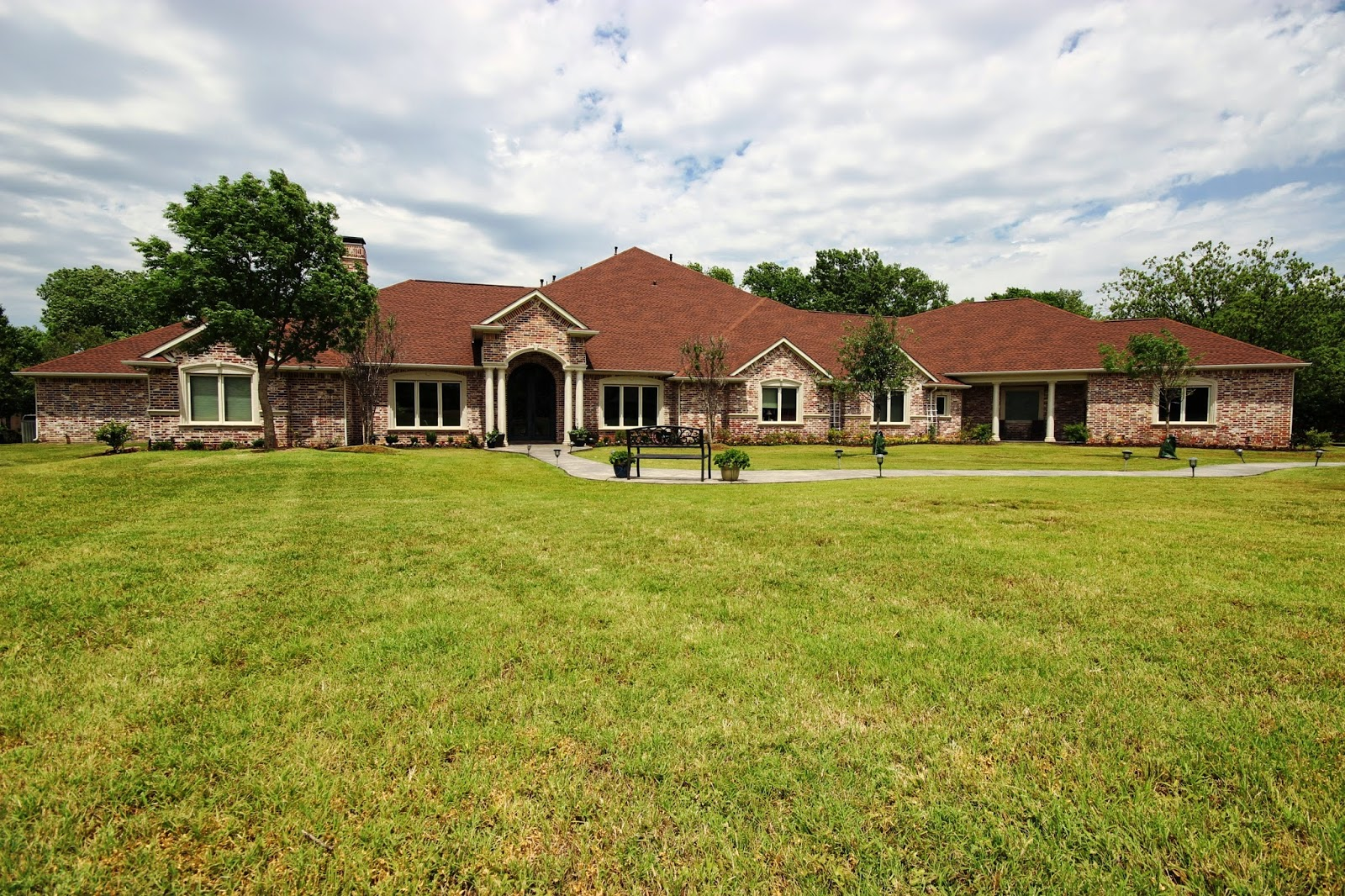 buy home in Coppell Texas