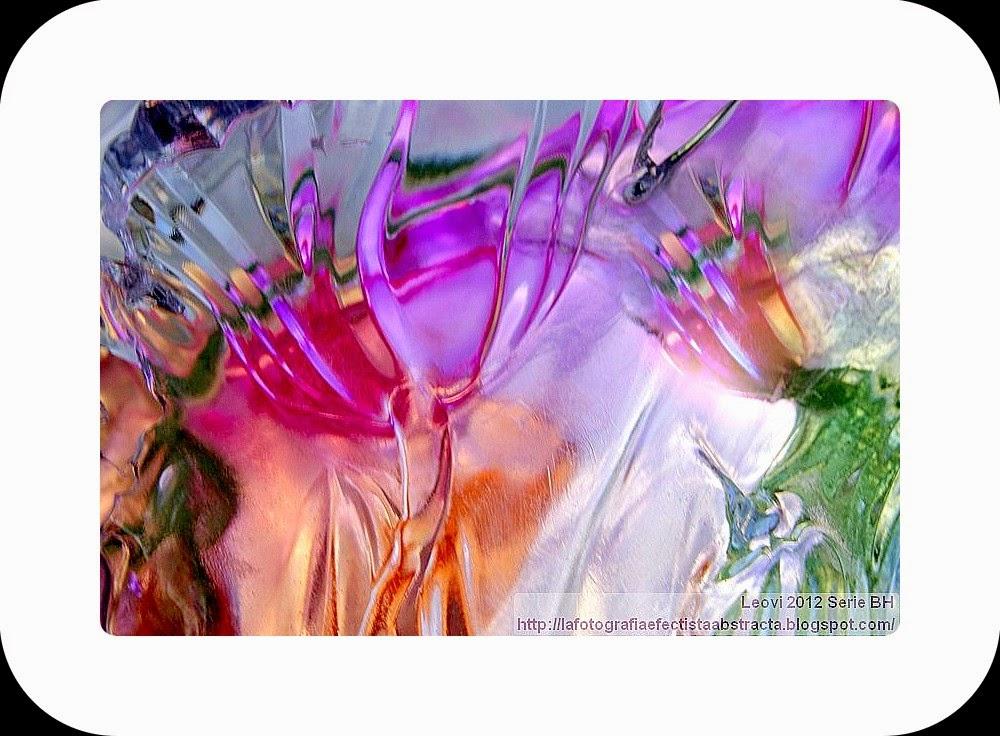 Foto Abstracta 3306  Tú serás mi primavera - You'll be my spring
