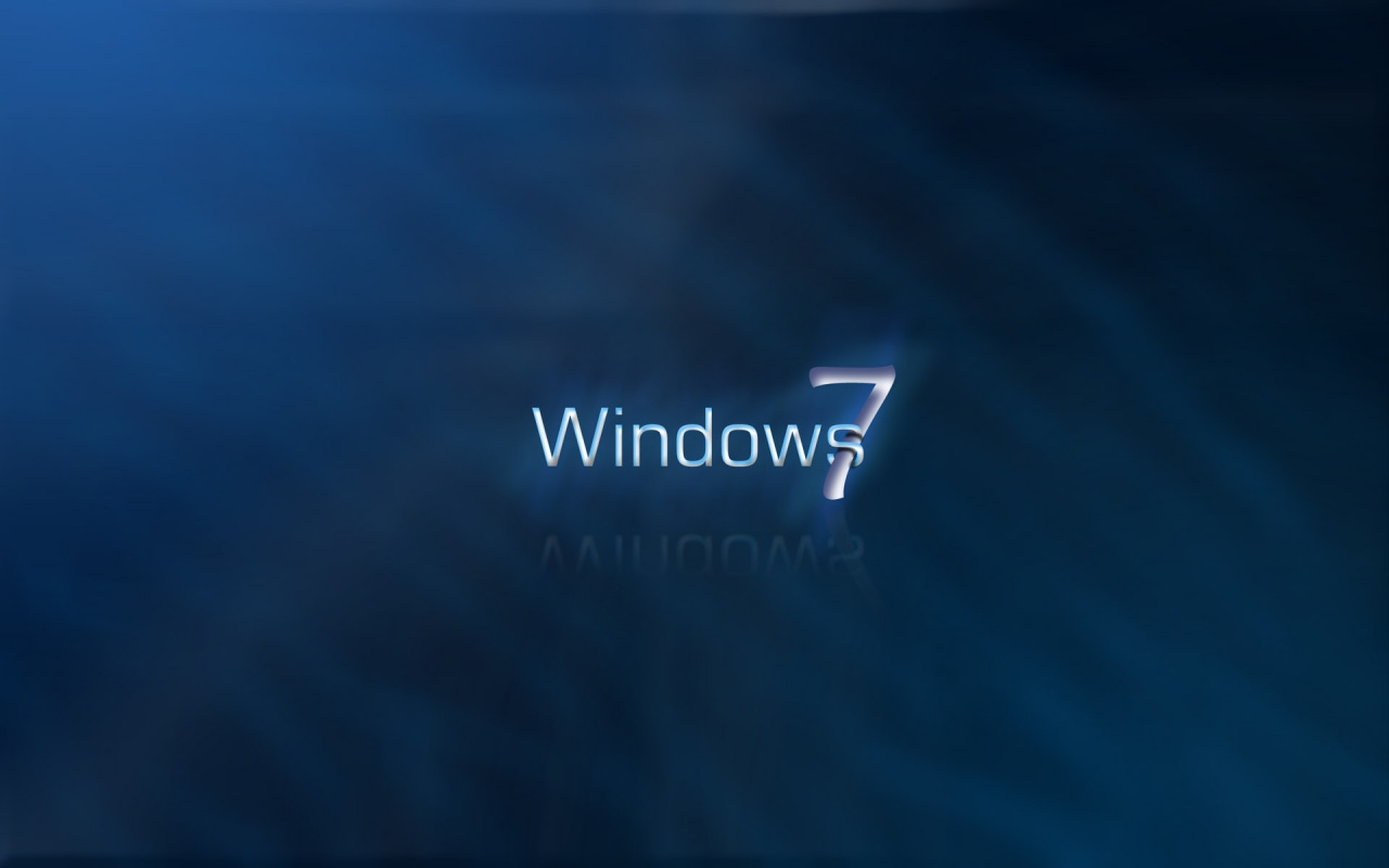 wallpaper windows 7 animated free download free download