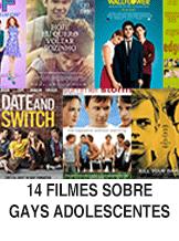 filme+gay+adolescente
