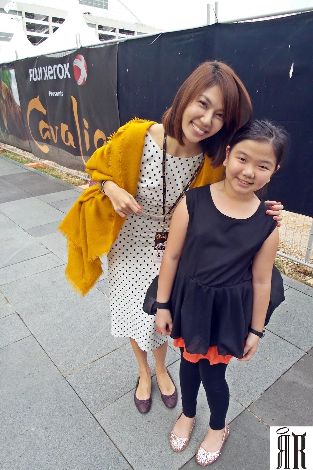 Natasha Poon May Phua