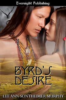 Byrd's Desire