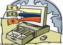 Modal minimal investasi forex