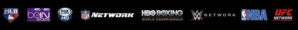 Ver UFC 220: Miocic vs. Ngannou En Vivo en HD | Ver Royal Rumble 2018 Gratis y en Español