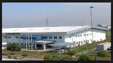 Lowongan Kerja PT Standard Indonesia Industry Terbaru