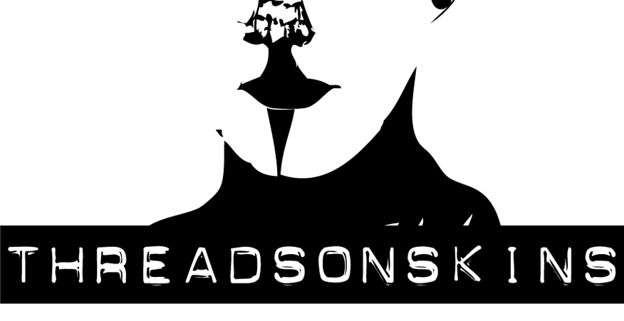 threadsonskins