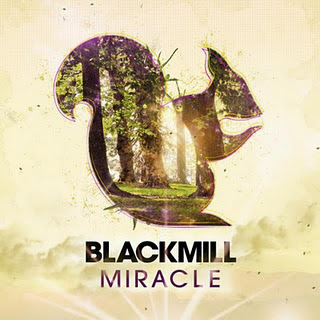 Blackmill - Fortune Soul