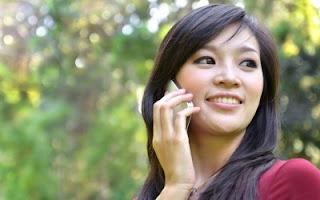 cara alami atasi kerutan di wajah