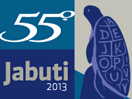 prêmio jabuti-cbl-literatura-câmara brasileira do livro