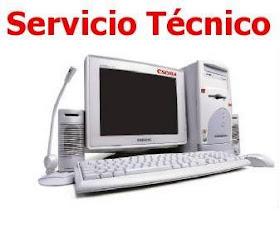 Tecnico en Sistemas
